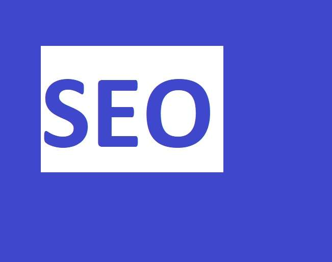 Top 10 on page SEO Issues for people