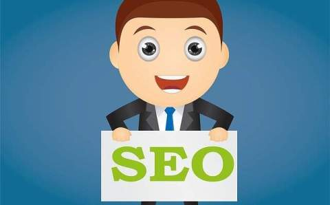 What is On-Page SEO – How To Fast Rank in search