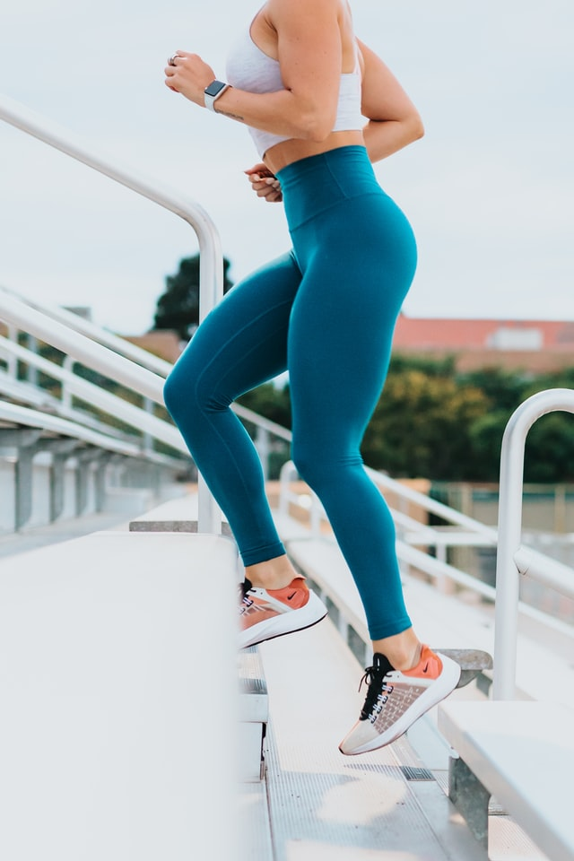 How To Get Slim Hips – 5 Fast Ways For You