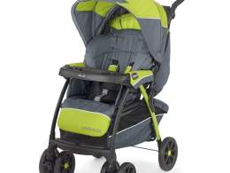 Chicco Cortina CX Stroller