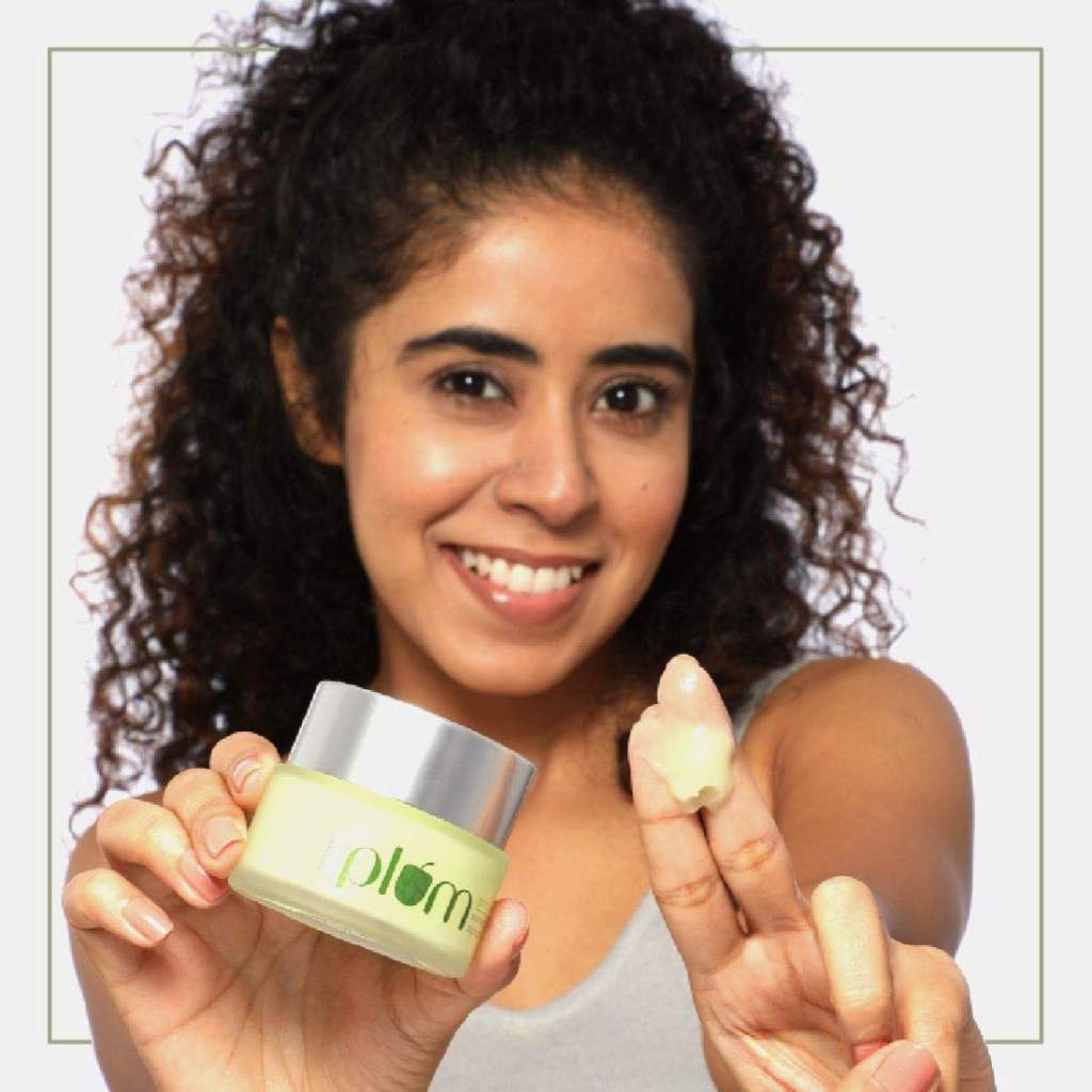 Night Cream For Women