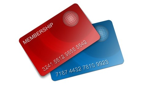 Best Benefits of American Express Credit Card