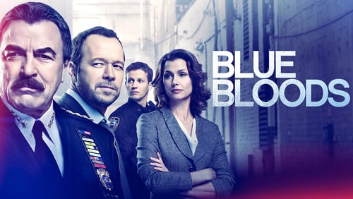 Blue Bloods Season 11 Episode 13