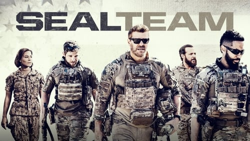 SEAL Team Season 4 Episode 13