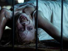 The Possession 2