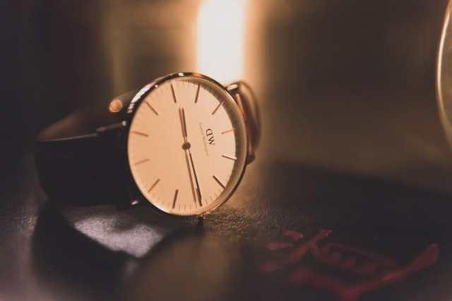 watchful-watchfulness-time-piece