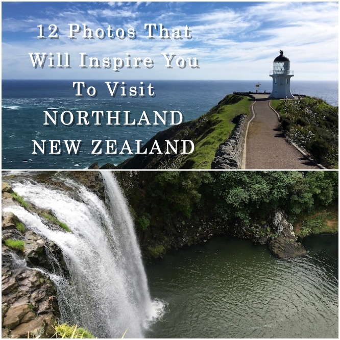 12 Photos That Will Inspire You To Visit Northland New Zealand_Fotor