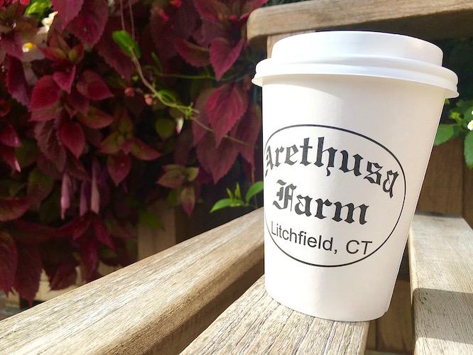 ct-coffee-arethusa-a-mano