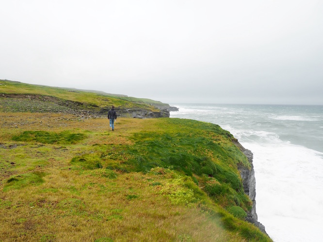 cliffs-of-moher-cody-1