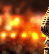 online mic open mic