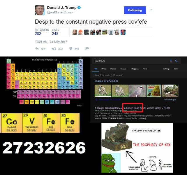 pepe meme