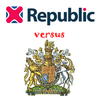 republic-vs-royals