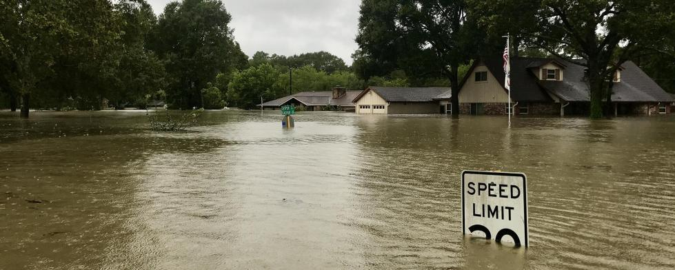 Floods | Ready.gov