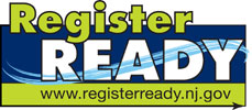 Register Ready