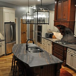 Kitchen To Go Cabinets Fluorescent Lighting Ideas Ready 2 You Can Dream It We Build Lenox Linen Mocha