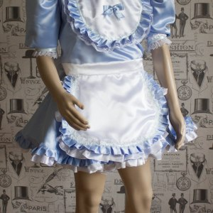 Sissy Dress Frilly Baby Blue Ready2Role JAN17 2 300x300 Home