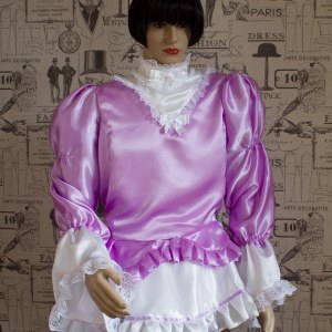 Sissy Dress Lily Lilac DEC16 1 300x300 Home