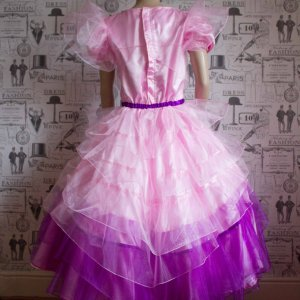 Sissy Dress Princess Stephanie DEC16 18MAIN 300x300 Home