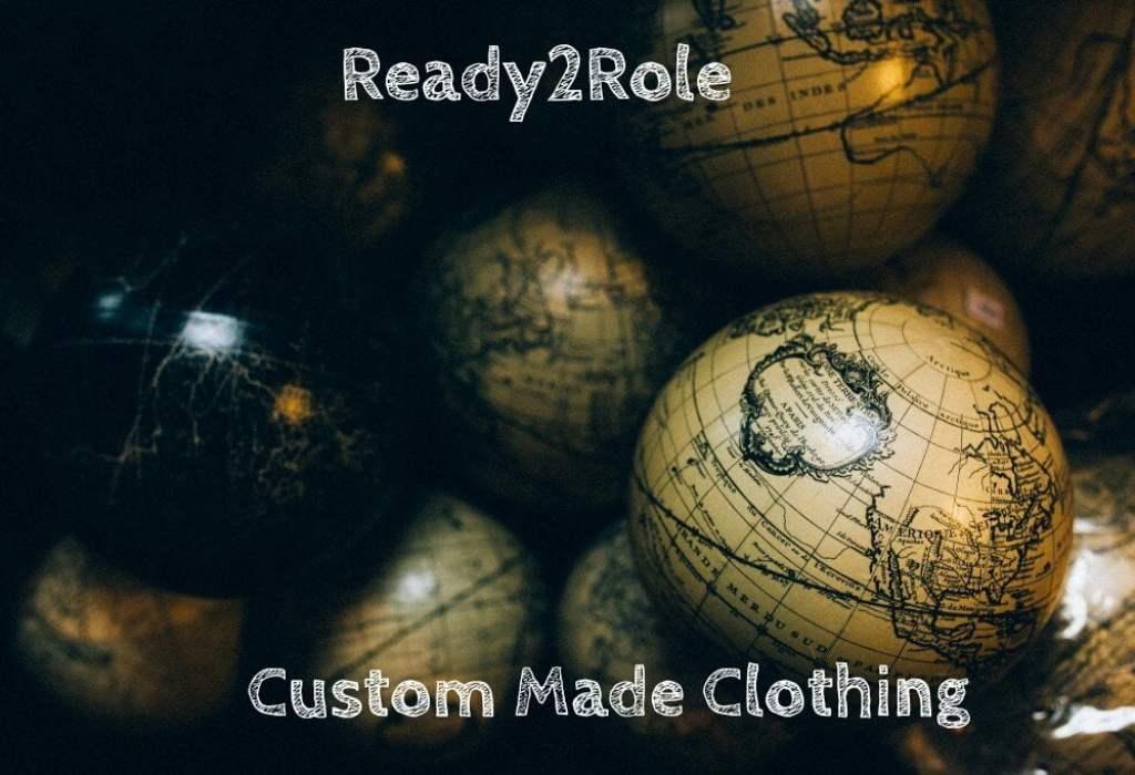 globes1 997x682 Shop