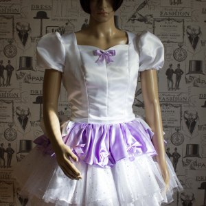 Sissy Dress My Little Brony by Ready2Role JAN17 99 300x300 Home
