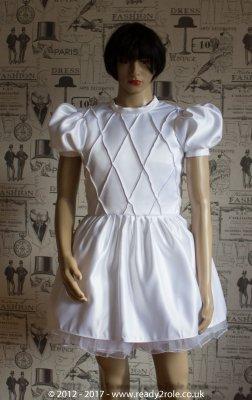 Dulce-Sissy-Dress-by-Ready2Role-MAR17-18