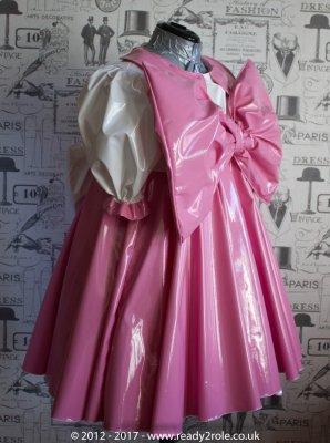 Sissy Dresses by www.ready2role.com APR17-10