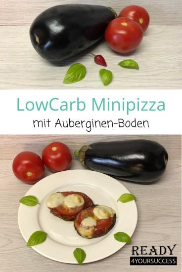 LowCarb-Minipizza-mit-Auberginen-Boden