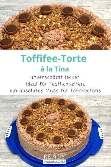 Toffifee-Torte-à-la-Tina