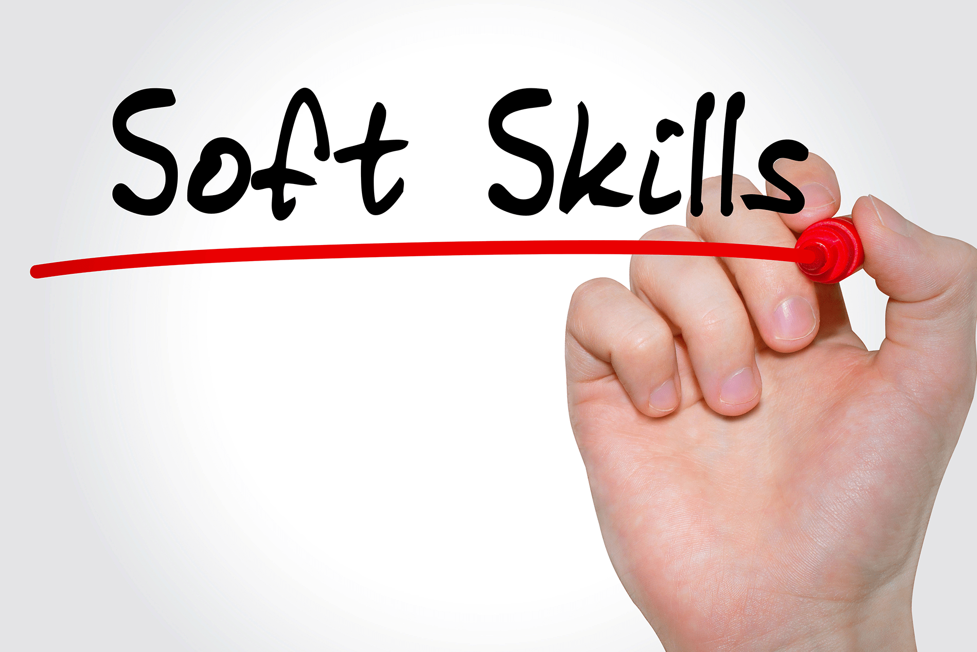 Soft Skills Training Every C Store Employee Needs