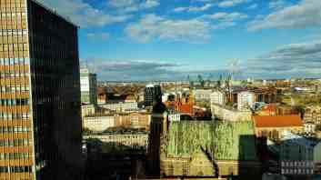 Gdańsk - Trójmiasto