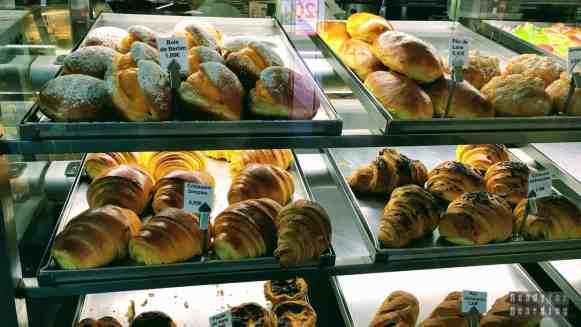 Portugalskie słodkości