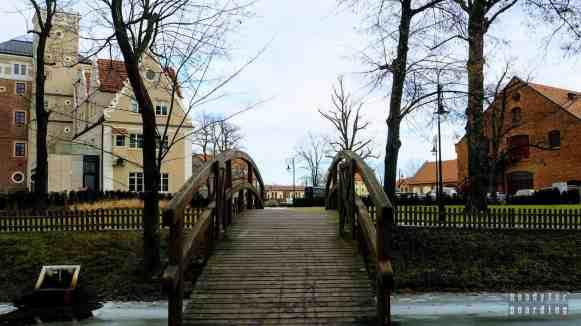 Zamek Topacz pod Wrocławiem