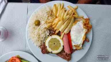 Furnas - Azory