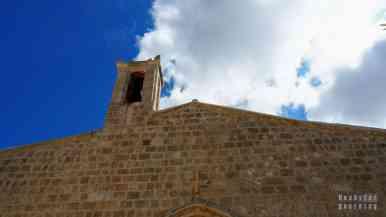 Klasztor św. Neofita
