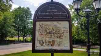 Piotrków Trybunalski