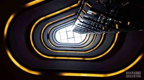 Hotel Vienna House QF w Dreznie - Niemcy