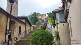 Lugano - Szwajcaria