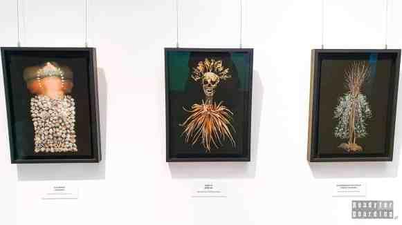 Wystawa w Nowym Zamku, Park w Mużakowie - Saksonia, Niemcy