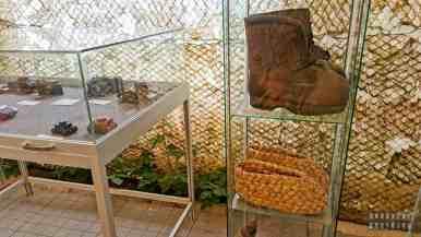 Muzeum Mitiaria, Mazurolandia