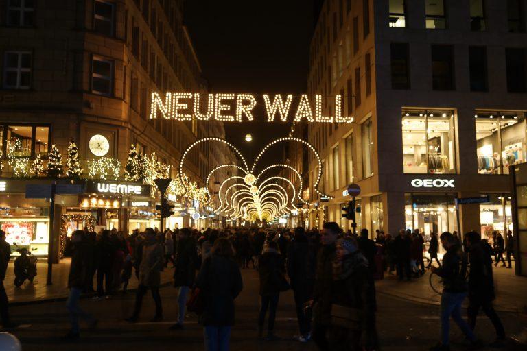 neuer-wall-hamburg