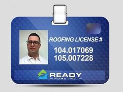 Roofing-License-Image