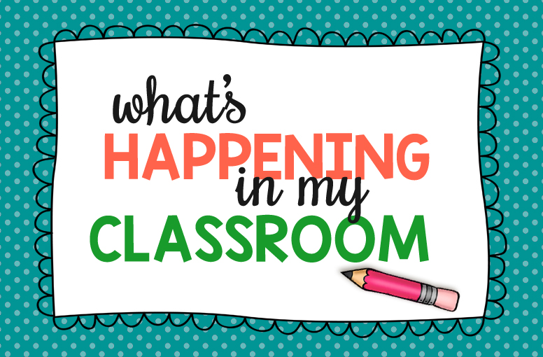 Ready Lessons Blog
