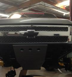 sneak peek of magnuson superchargers upgrade to readylift suspension on 2012 chevy silverado 1500 readylift [ 2200 x 1258 Pixel ]
