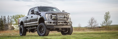 small resolution of ford super duty