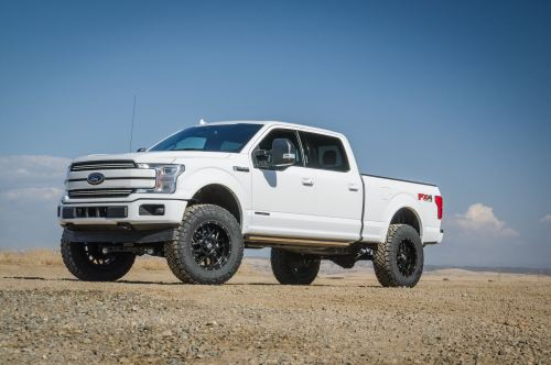 small resolution of popular ford lift kits