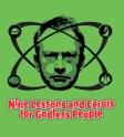9_lessons_carols_godless_people