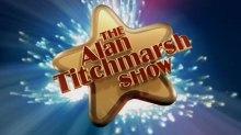 Alan Titchmarsh Show