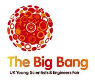 Big Bang Fair