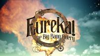 Eureka. The Big Bang Query