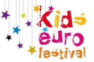 Kids Euro Fest, Washington DC